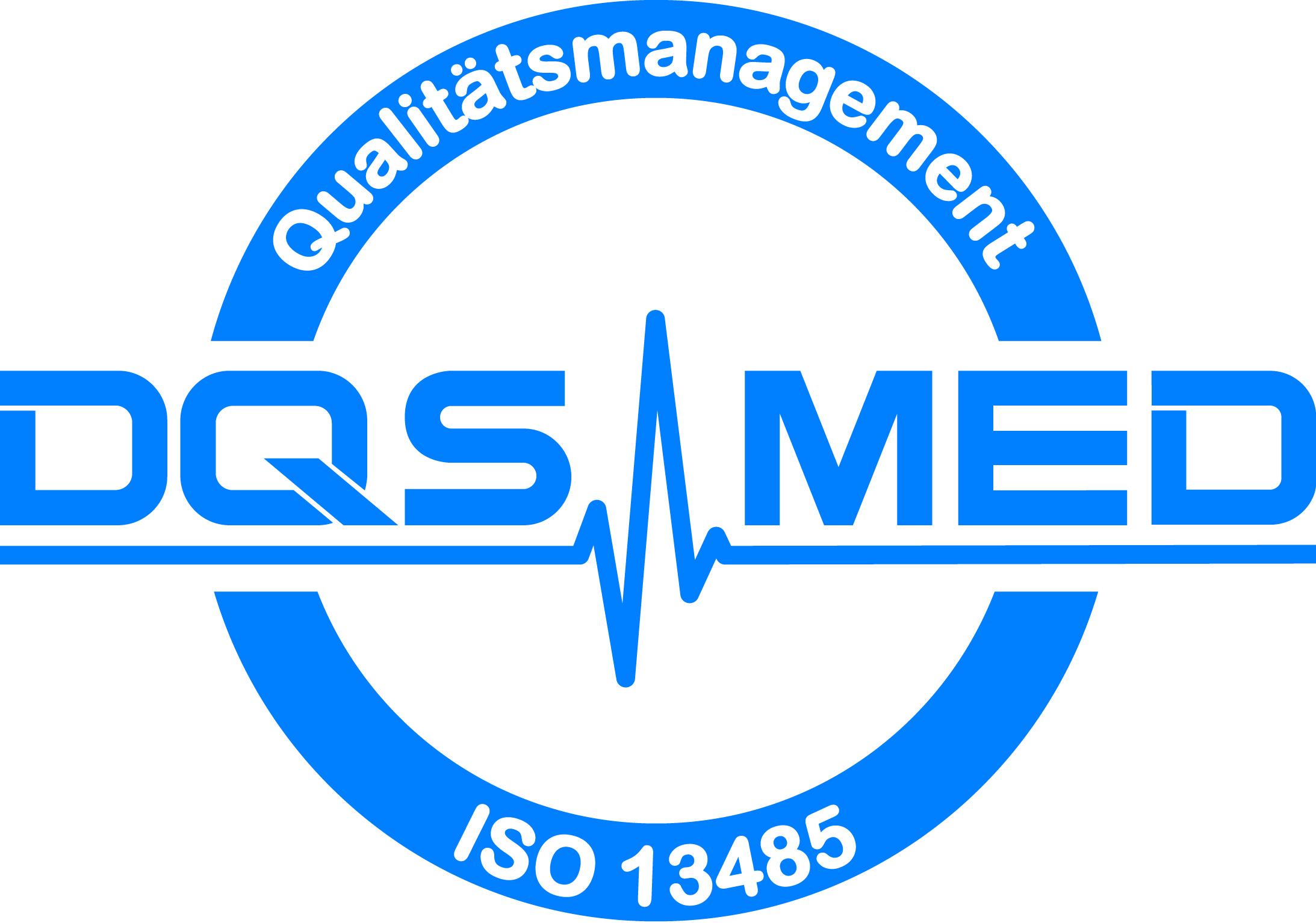 amptec internationally leading provider of rna technology products